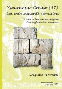 Les monuments romains